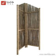 Folding Screen Room Divider 2 Panel Screen Room Dividers Yuanwenjun
