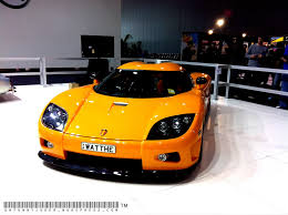 koenigsegg ccxr price koenigsegg ccx u2013 you will never see it in malaysia unfunnyjoker
