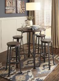 Bar Table Sets Pub Table Sets Furniture Decor Showroom