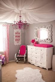 einrichtung kinderzimmer cool babyzimmer beige rosa kinderzimmer einrichten auf home