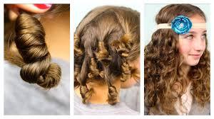 latest haircut for long hair best of mens haircuts anchorage kids hair cuts
