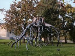 jason middlebrook sculptures