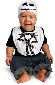 newborn boy halloween costumes 198 best baby costumes images on pinterest baby costumes