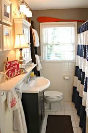 southern bathroom ideas 13 best nautical bathroom lighthouse images on pinterest