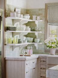 country french kitchen ideas design fascinating french country kitchen shelves french country