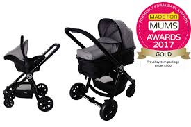best travel system images The perfect travel system guide seeq jpg