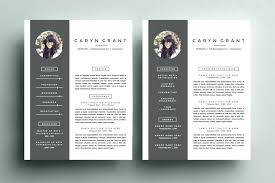 resume template indesign resume template indesign interesting unique free word cool creative