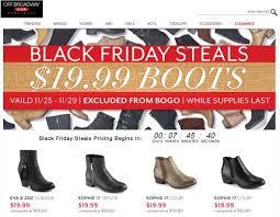 black friday boot deals black friday deals and steals 2015 dani u0027s decadent deals