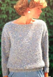 s sweater patterns womens sweater knitting patterns this is a copy of the origina