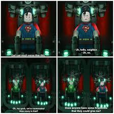 Batman Green Lantern Meme - superman hates green lantern meme by akashldilse memedroid