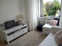wandgestaltung altbau hausdekoration und innenarchitektur ideen geräumiges wohnzimmer