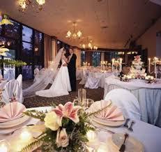 founders inn wedding va wedding locations founders inn and spa virginia