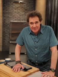 Hit The Floor All Seasons - worst cooks in america season 7 meet the celebrity recruits
