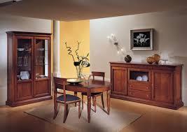 scrivania stile impero soggiorno riproduzione stile imperiale collezione am