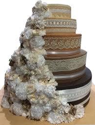 salon du mariage rouen un gâteau pour les 10 ans du salon du mariage de rouen créer soi