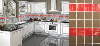 simulateur de cuisine meilleur peinture pour cuisine fraîche simulateur de peinture