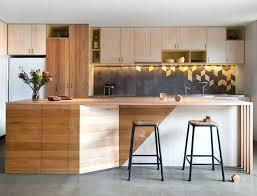 ikea island kitchen ikea varde kitchen island ikea varde kitchen island with drawers