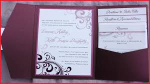 make your own invitations fresh how to make your own wedding invitations collection of wedding