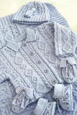 free knitting patterns the knitting network