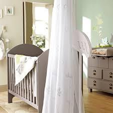 chambre bébé vertbaudet chambre d enfant les nouveautés 2010 pour les filles grandes et