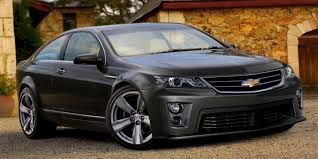 nissan impala 2015 2016 chevy impala ss updates usautoblog usautoblog