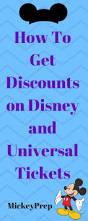 Cheapest Six Flags Tickets Best 25 Cheap Disney World Tickets Ideas On Pinterest Disney