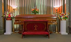 funeral packages funeral packages funeral allentown pa