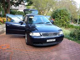 audi a3 1998 for sale 2001 audi a3 1 8 turbo car sales nsw sydney 2520465 1998 gold