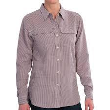 exofficio gill shirt for women save 75