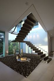 1300 best stairs images on pinterest stairs architecture and