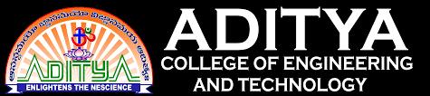 Cisco Cse Salary Aditya Engineering College Autonomous