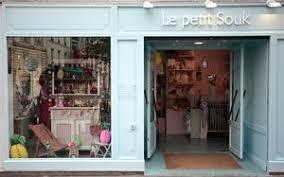 magasin chambre bebe le petit souk magasins de décoration chambre bébé enfant