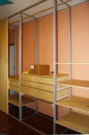 quanto costa un armadio su misura quanto costa cabina armadio su misura lilea design arredo su
