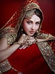 Bridal Bridal Dresses