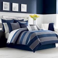 Best 10 Blue Comforter Sets by Furniture Marvelous Full Comforter Sets Amazon Masculine Bedding