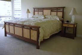 labana bedroom furniture rugged cross fine art woodworking this bedroom