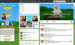 twitter header image example for organikseo jpg