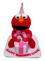 dr seuss baby shower cake cmny cakes
