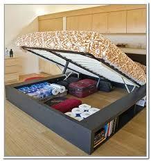 under bed storage frame u2013 robys co