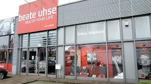 end of an eros pioneering german shop hit by financial