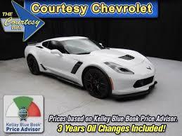 2017 chevrolet corvette z06 msrp 2017 chevrolet corvette z06 6 miles arctic white 2d coupe v8