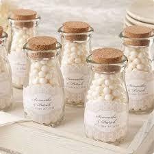 bulk wedding supplies wedding supplies decoration