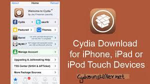facebook themes cydia cydia installer posts facebook