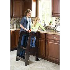 step stool for bathroom sink bathroom step stool for step stool for to reach