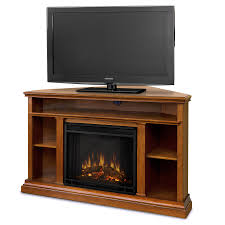 Fireplace Electric Insert Living Room Fireplace Entertainment Center Electric Fires