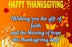 2017 page 29 thanksgiving blessings