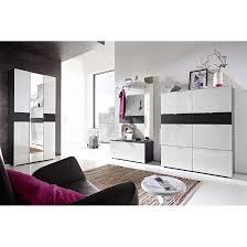 designer schuhregal wohnzimmerz designer schuhregal with shoo rack schuhregal sanni