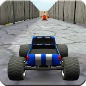 racing android apps google play