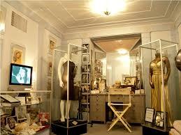 best hollywood regency decor on a budget u2014 jen u0026 joes design