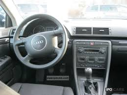 audi a4 2004 radio 2004 audi a4 avant reviews msrp ratings with amazing images